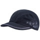 SUPPLEX HIBISCUS CAP WOMEN