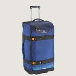 Eagle Creek - Expanse wheeled Duffle 100L