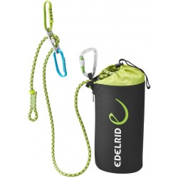 Via Ferrata Belay Kit 15m