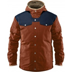 Greenland No.1 Down Jacket M