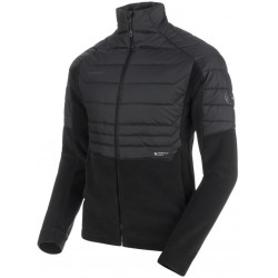Innominata ML Hybrid Jacket