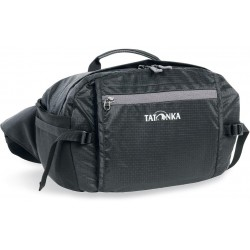 Tatonka - Hip Bag L