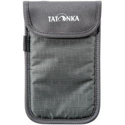 Tatonka - Smartphone Case XL 19
