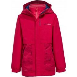 Campfire 3in1 Jacket Girls