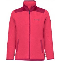 Vaude - Racoon Fleece Jacket Kids