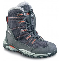 Meindl - Yolup Junior GTX