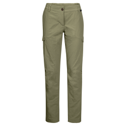 LAKESIDE PANTS W