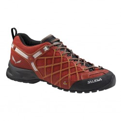 Salewa - MS Wildfire S GTX