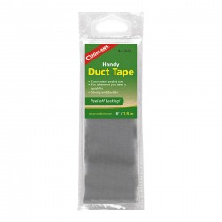 Reparaturband 'Duct Tape'