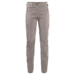 Jack Wolfskin - ACTIVATE LIGHT PANTS WOMEN