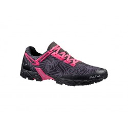 Salewa - WS Lite Train