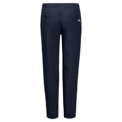 Jack Wolfskin - CAT BAY PANTS KIDS