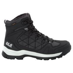 Jack Wolfskin - COLD TERRAIN TEXAPORE MID M