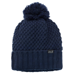 HIGHLOFT KNIT CAP WOMEN