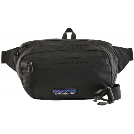 Patagonia - Ultralight Black Hole Mini Hip Pack