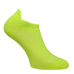 Wrightsock - Coolmesh II Low Tab