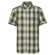 FAIRFORD SHIRT MEN