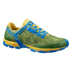 Salewa - MS Lite Train