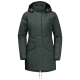 NAHA 3IN1 PARKA W