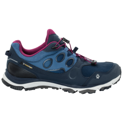 Jack Wolfskin - TRAIL EXCITE 2 TEXAPORE LOW W