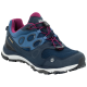 TRAIL EXCITE 2 TEXAPORE LOW W