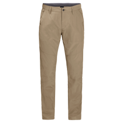 Jack Wolfskin - DESERT VALLEY PANTS MEN