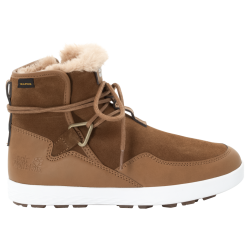Jack Wolfskin - AUCKLAND WT TEXAPORE BOOT W