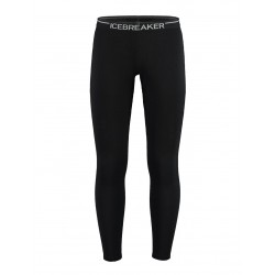 Oasis Leggings Men