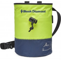 Freerider Chalk Bag Alex Honnold