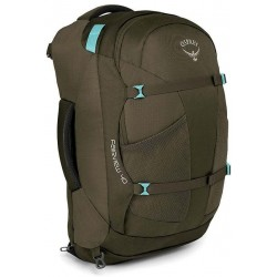 Osprey - Fairview 40 Women