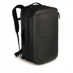 Osprey - Transporter Carry-On 44