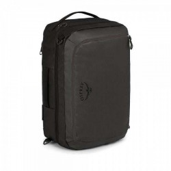 Osprey - Transporter Global Carry-On 38