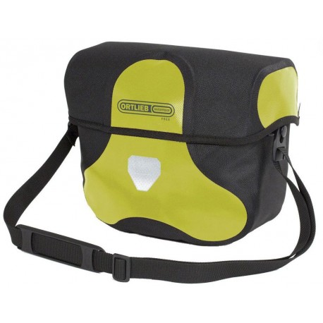 Ortlieb - Ultimate Six Free 5l