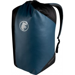 Mammut - Crag Rope Bag