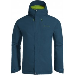 Rosemoor Padded Jacket