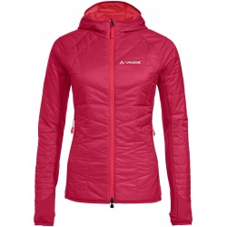 Sesvenna Jacket III Women