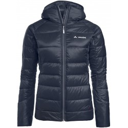 Kabru Hooded Jacket III Women