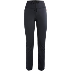 Vaude - Women's Wintry Pants IV