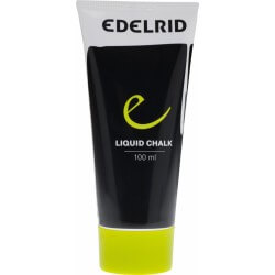 Liquid Chalk Edelrid