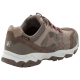 ROCK HUNTER TEXAPORE LOW W