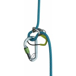 Edelrid - Mega Jul Belay Kit