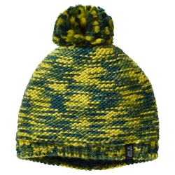KALEIDOSCOPE KNIT CAP KIDS