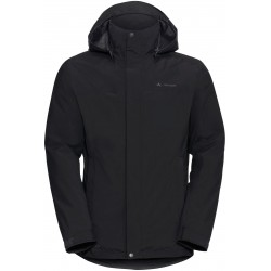 Men's Kintail 3in1 Jacket III