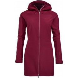 Vaude - Women's Skomer Softshell Coat