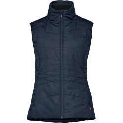 Women's Skomer Winter vest
