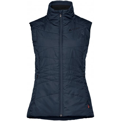Vaude - Women's Skomer Winter vest