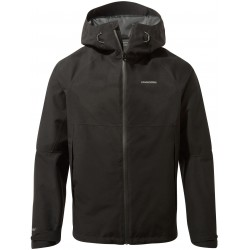 Caleb GoreTex Jacket