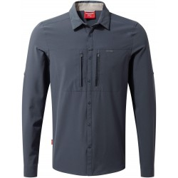 Craghoppers - NosiLife Pro III LS Shirt Ms