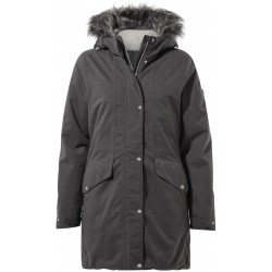 Craghoppers - Rochers Jacket