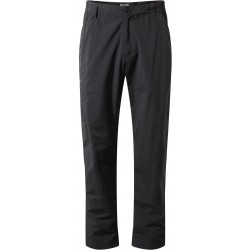 Craghoppers - Nosilife Trousers Ms